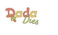 Dada dies